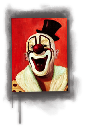 clown_rouge_ombre.png
